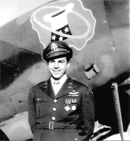 by: SUBMITTED PHOTO - Happy Valley resident Robert 'Smokey' Vrilakas, 93, shown in this historic photo joining the Air Force, has new book recounting the events of the first half of the 1940s.