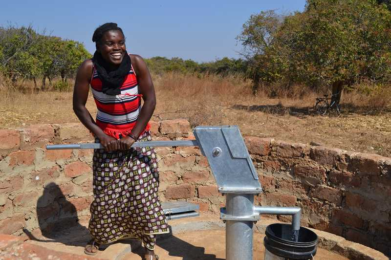 JENNIFER SEARLS 
