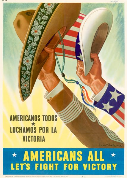by: COURTESY PHOTO - An exhibit at the Washington County Museum this month will shed some light on the movement of Braceros, Spanish for strong-arms, through the countys agricultural economy.