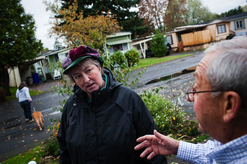 by: TRIBUNE PHOTO: CHRISTOPHER ONSTOTT