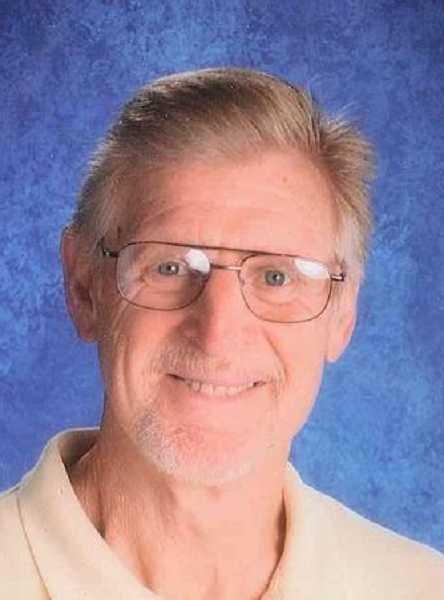by: SUBMITTED - Clark Hoss of Lake Oswego will retire at the end of the school year. He has taught a variety of social studies classes at West Linn High School for the past 37 years.