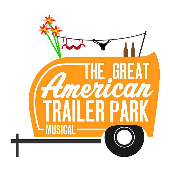 by: SUBMITTED PHOTO - The Great American Trailer Park Musical is Stumptowns next production. The musical opens Feb. 21 and runs through March 10.