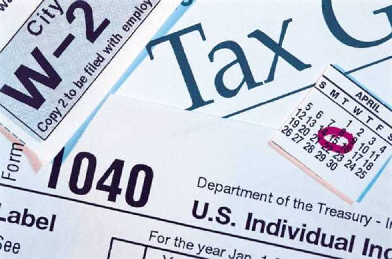 by: SUBMITTED - File your taxes online through cloud-based tax software.