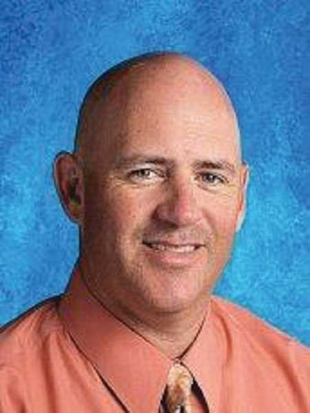 by: SUBMITTED - Wes Owens will take over as St. Paul High School principal in August.
