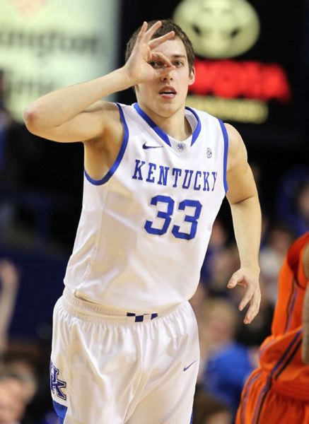by: COURTESY OF GREG WILTJER - Kyle Wiltjer, former Jesuit High star, has decided to transfer from the Kentucky Wildcats to the Gonzaga Bulldogs.