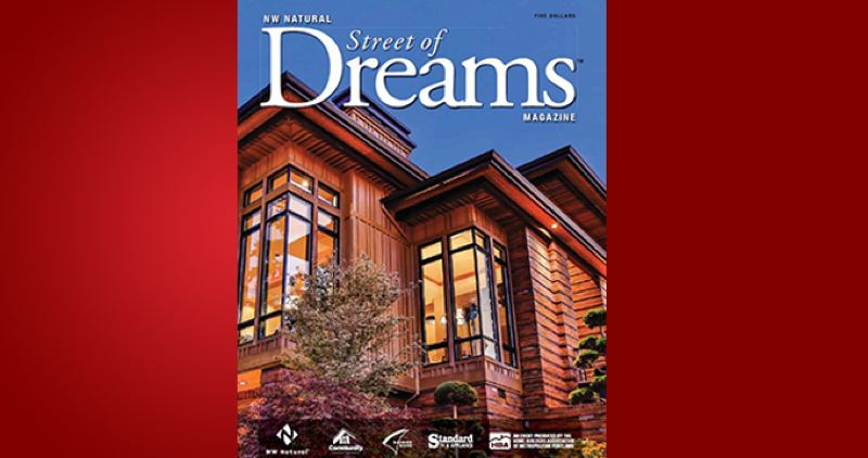 (Image is Clickable Link) by: PAMPLIN MEDIA GROUP - Street of Dreams 2013