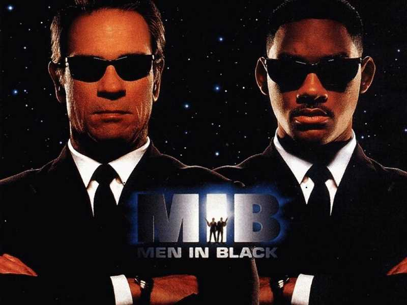 Men in Black 3 is the final movie in West Linn Park and Recs Movies in the Park series. The movie will be shown at Tanner Creek Park starting at 8:30 p.m. Friday.