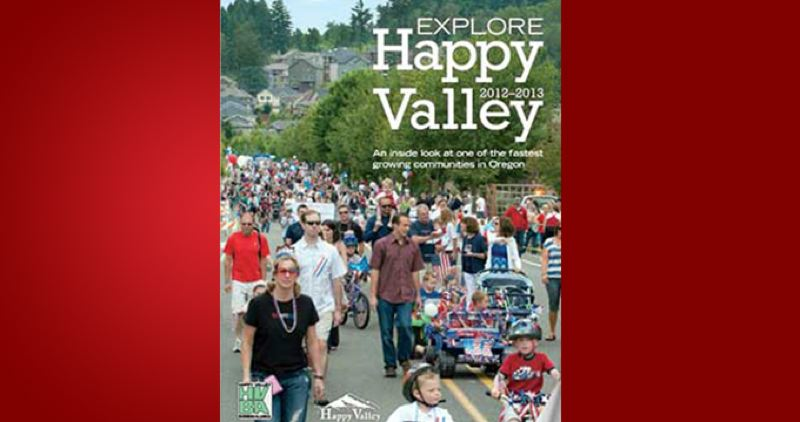 (Image is Clickable Link) by: PAMPLIN MEDIA GROUP - Explore Happy Valley 2013