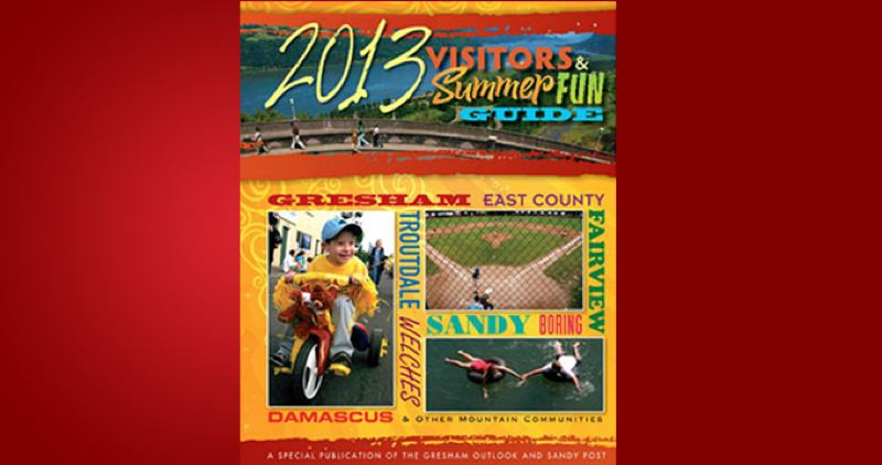 (Image is Clickable Link) by: PAMPLIN MEDIA GROUP - 2013 Visitors Summer Fun Guide