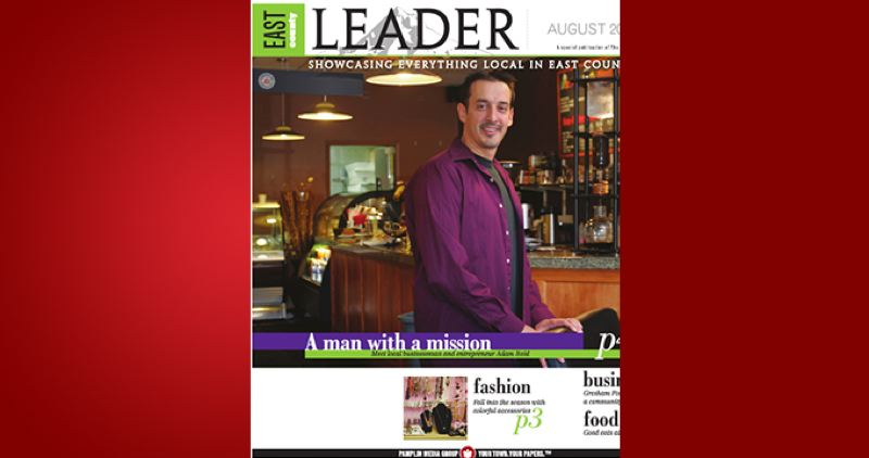 (Image is Clickable Link) by: PAMPLIN MEDIA GROUP - east county leader august 2013