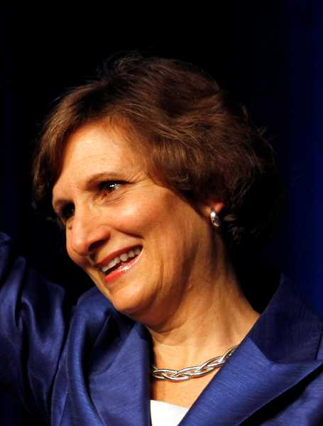 Congresswoman Suzanne Bonamici (D-Beaverton) represents Oregon's 1st Congressional District in the U.S. House of Representatives.