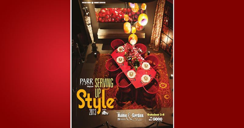 (Image is Clickable Link) by: PAMPLIN MEDIA GROUP - serving up style 2013