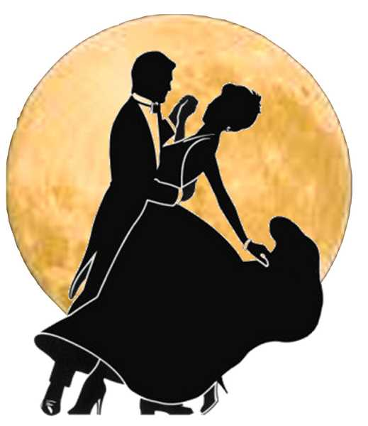 by: SUBMITTED ART - An Enchanted Evening Dance is planned for Oct. 26. Get tickets now.