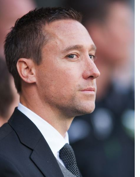 by: TRIBUNE FILE PHOTO: NICK FOCHTMAN - Portland Timbers coach Caleb Porter