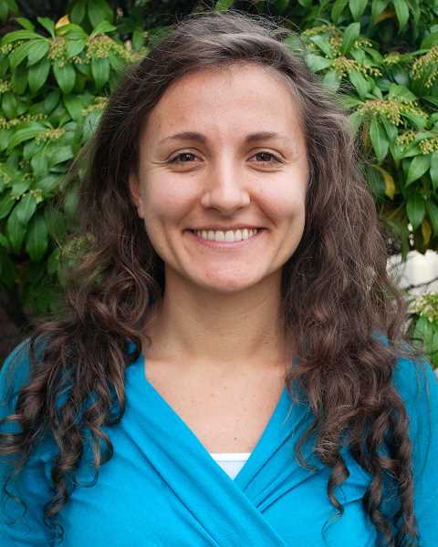 by: SUBMITTED - Dr. Karima Bassale, N.D., now practices at Northwood Health Center in Woodburn.