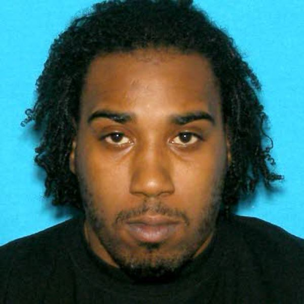 by: PORTLAND POLICE BUREAU - Durieul Harris was killed during a riot at a north portland nightclub last week.