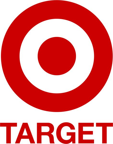 Target Corporation reported a data breach that affected approximately 40 million customer accounts