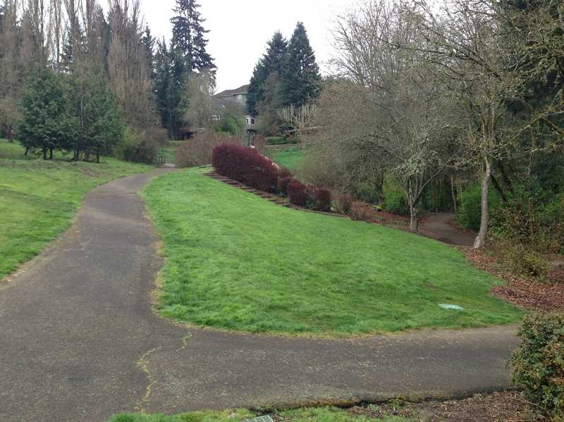by: LORI HALL - A plan to add 62 miles of new trails to West Linn over the next 50 years was approved Dec. 9.