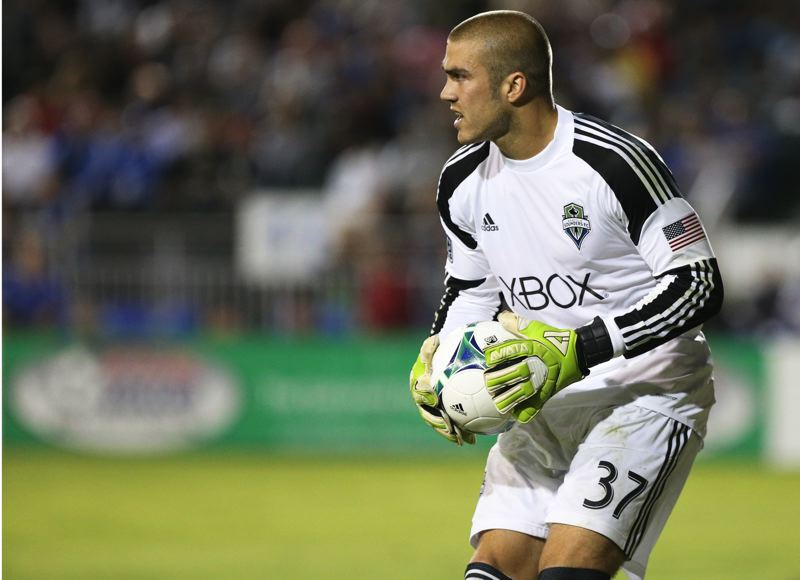 by: KELLEY L. COX/USA TODAY SPORTS IMAGES.