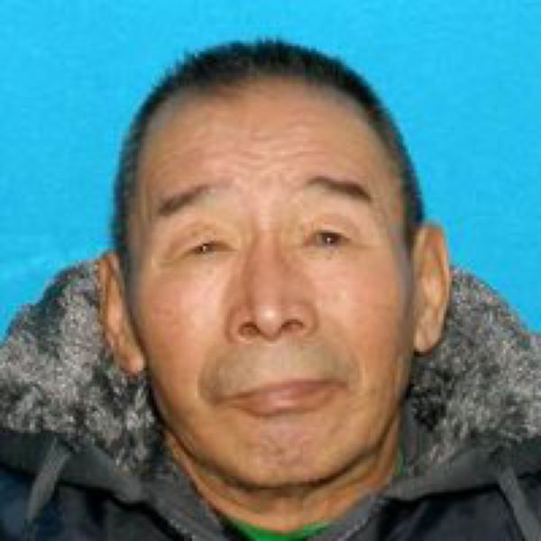 by: PORTLAND POLICE BUREAU - Anyyone who has seen Pema Dorjee is urged to call the police.
