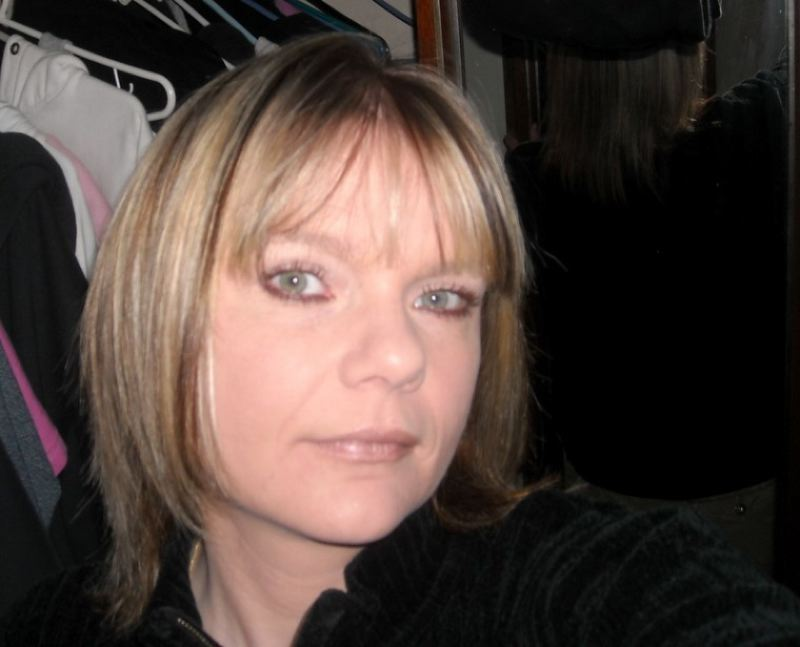 by: FILE PHOTO - Jennifer Warren, the Columbia Community Mental Health caseworker who was stabbed to death by patient Brent K. Redd as she brought medication to his apartment in May 2012.