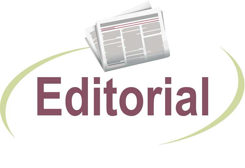 March 26 editorial