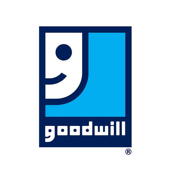by: SUBMITTED LOGO - A new Goodwill retail and donation center could be coming to Lake Oswego.