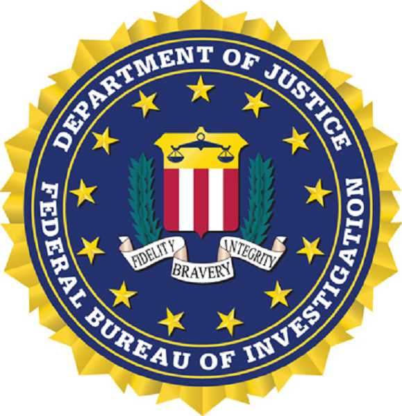 Nationally in 2013, every crime category saw decreases from 2012, the FBI reported Monday.