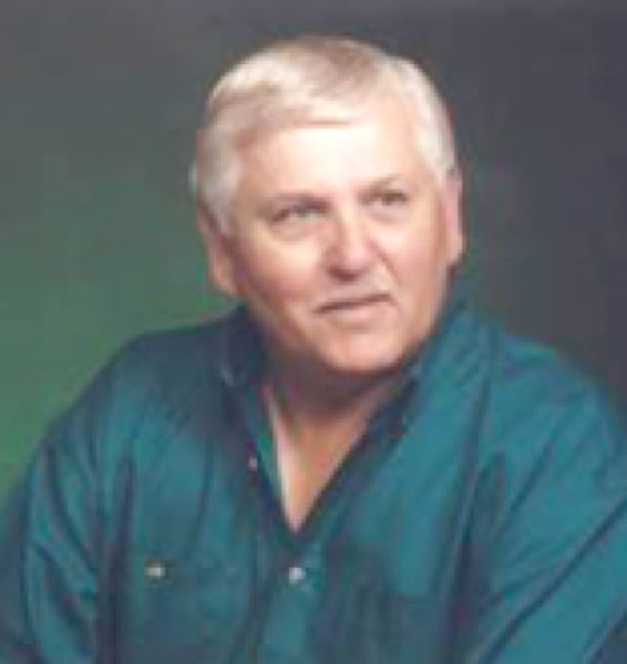 <b>Gary Linn</b> passed away October 16, 2014. He was survived by his wife of 57 <b>...</b> - 00003498815361