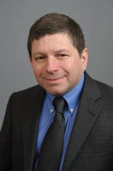 Photo Credit: CITY OF PORTLAND - Commissioner Steve Novick will propose more street fee changes Wednesday.