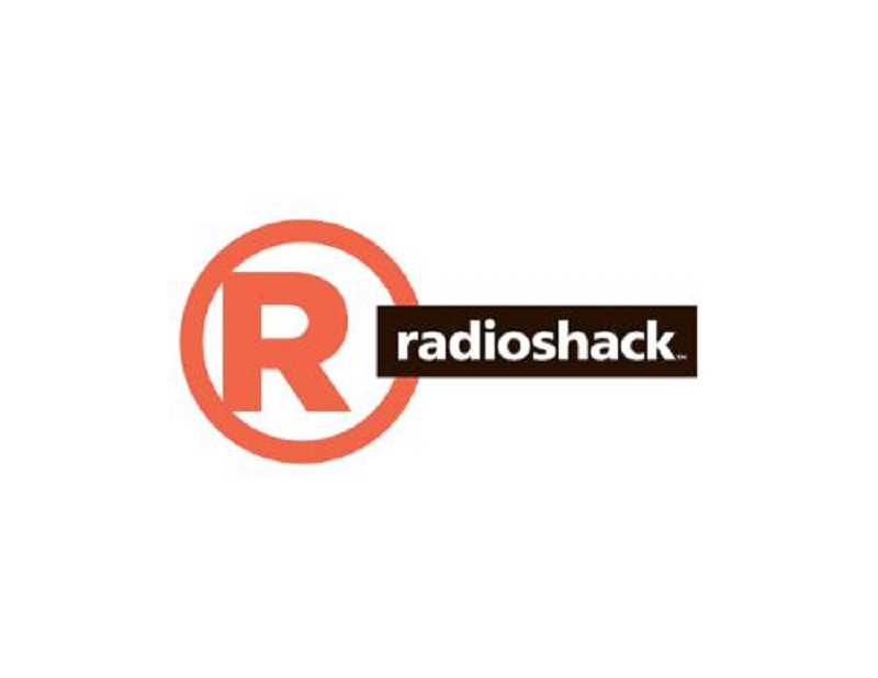 Photo Credit: SUBMITTED PHOTO - RadioShack is selling locations in Washington Square, Martinazzi Square and Tanasbourne Village