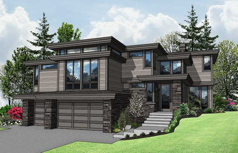 barclay home designs portland oregon home design and style