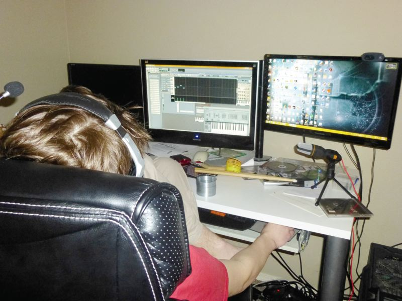 Pamplin Media Group Doctor S Orders Start Playing Video Games