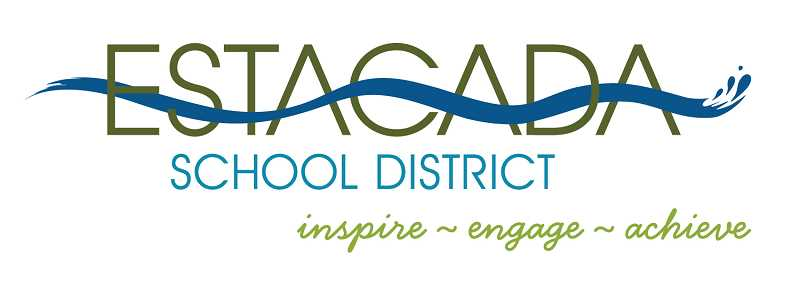 CONTRIBUTED PHOTO - The school district worked with Creative Company, the same organization the city worked with to create their new branding materials, to develop their new logo.
