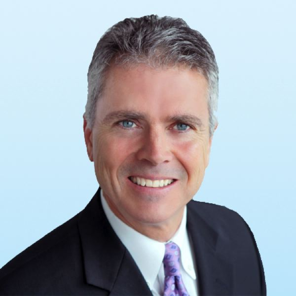 SUBMITTED: COLLIERS INTERNATIONAL - Mike Thomas, senior vice president of Colliers International.
