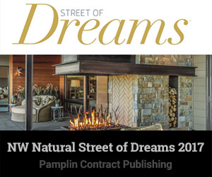 Pamplin Media Group Green Streets Function Or Frill