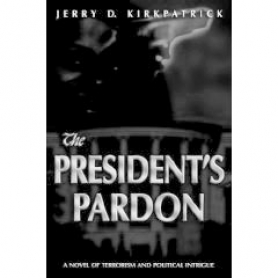 "by: Submitted, ""The President's Pardon"""