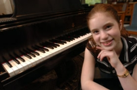 "by: Vern Uyetake, Alexx Carnathan's music can be heard nationally on the Internet radio station ""Whisperings"" Solo Piano Radio. The station broadcasts unsigned artists, such as Carnathan, 24 hours a day. The station is currently the No. 1 broadcast on www.live365.com and c"