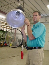 by: Jim Hart, STAFF PHOTO / JIM HART