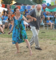 by: Barbara Adams, EN Photo/Barbara Adams