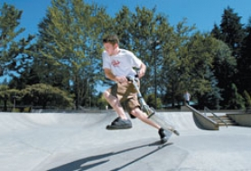 by: Jonathan House, 