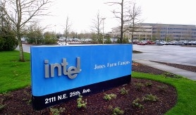 by: Jim Clark, A day after Intel Corp. announced an upcoming round of layoffs, Oregonians are still wondering how the cuts will hit home. Washington County Commission Chair Tom Brian said Wednesday that he expects light cuts in Hillsboro.