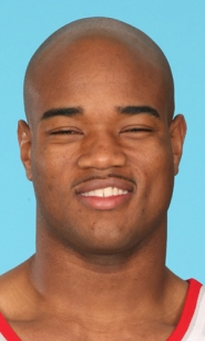 by: Contributed photo, Jarrett Jack