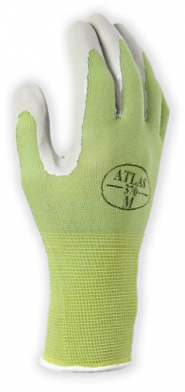 by: COURTESY OF PALMFLEX INC., For those with a lot of gardeners on their list, Atlas gloves will make a lasting, practical impression.