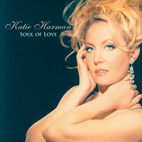 by: Contributed photo, Katie Harman, Miss America 2002, released her first album,