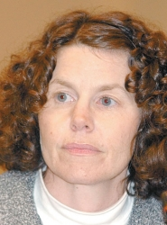 by: File photo, Beaverton School Board member Ann Jacks plans to resign her position during Monday night's meeting.