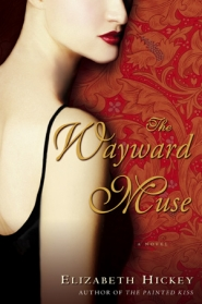 by: , 'The Wayward Muse'