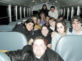 by: Courtesy Photo, Courtesy photo