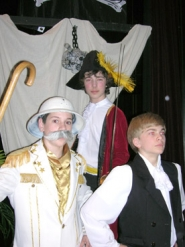 by: Nicole DeCosta, 