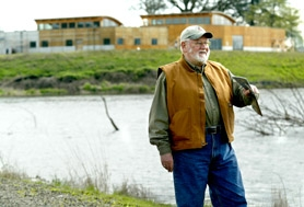 by: Jaime Valdez, JAIME VALDEZ/The Times